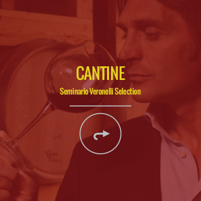08CANTINE