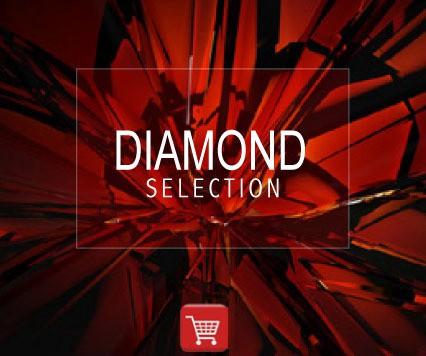 diamond_selection