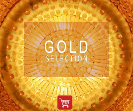 gold_selection