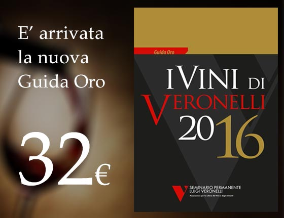 guida-2016