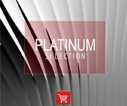 platinum_selection