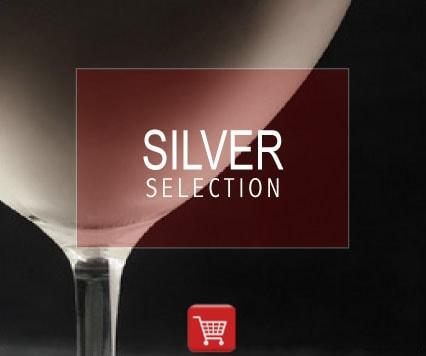 silver_selection