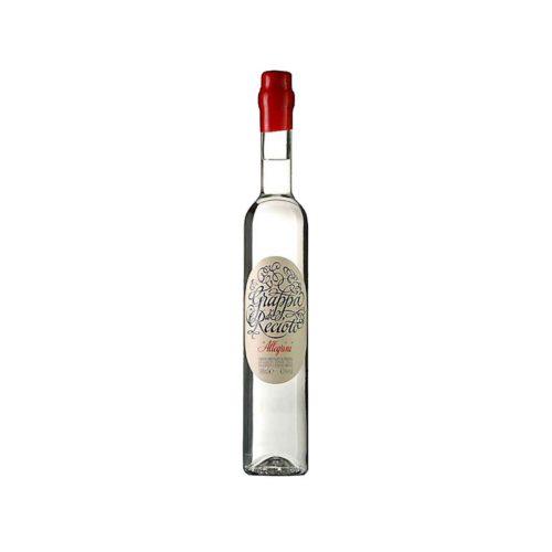 Grappa di Recioto, Allegrini, Grappe e Distillati - Privilege Wine