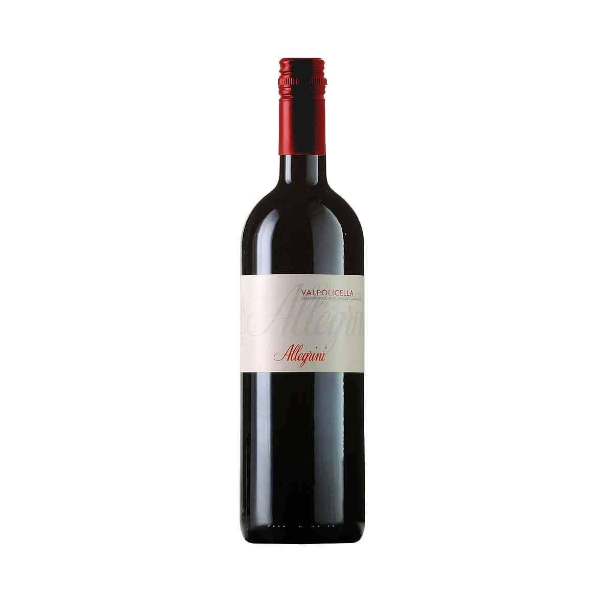 Valpolicella Classico Allegrini, Vini Rossi - Privilege Wine