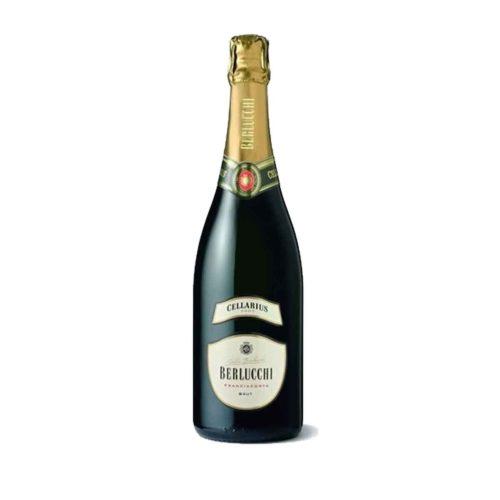 Franciacorta Brut Cellarius - Privilege Wine
