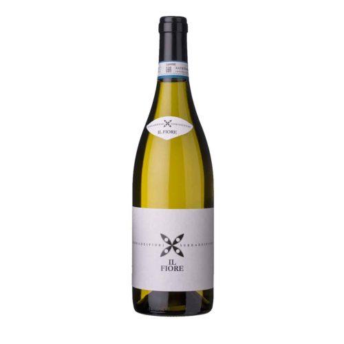 Langhe Bianco Il Fiore, Braida, Vini Bianchi - Privilege Wine