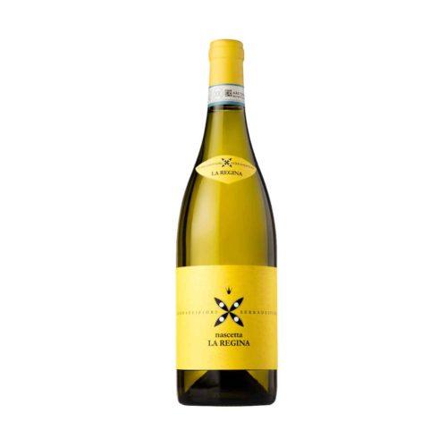 Langhe Nascetta La Regina Braida, Vini Bianchi - Privilege Wine