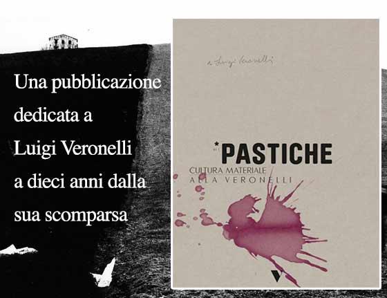 pastiche5