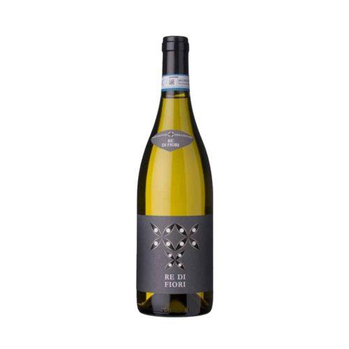 Langhe Riesling Re di Fiori Braida, Vini Bianchi - Privilege Wine