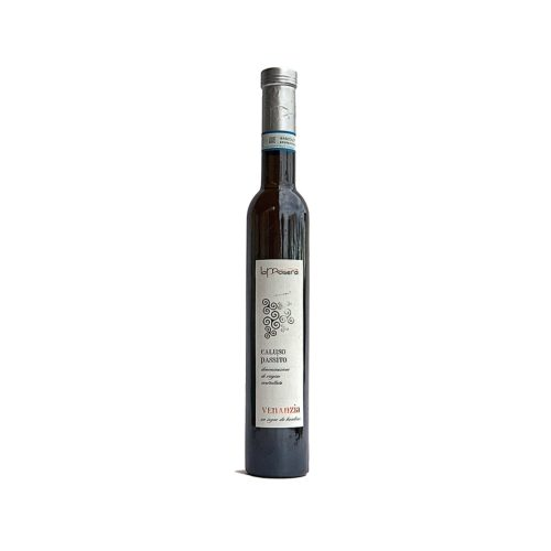 Caluso Passito Venanzia, La Masera - Privilege Wine