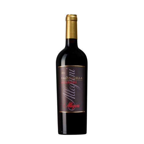 Valpolicella Superiore Allegrini Valpolicella Superiore DOC - Privilege Wine