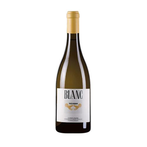 Oltrepò Pavese Chardonnay Blanc, Vini Bianchi - Privilege Wine
