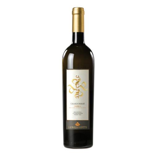 Aurente Chardonnay dell'Umbria - Cantine Lungarotti - Privilege Wine