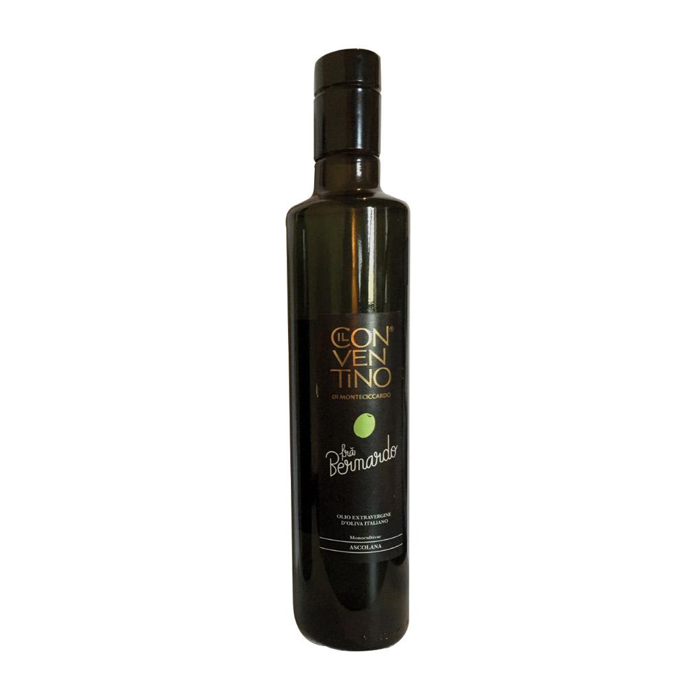 Il Conventino BIO Frà Pasquale Monocultivar Raggiola - Privilege Wine