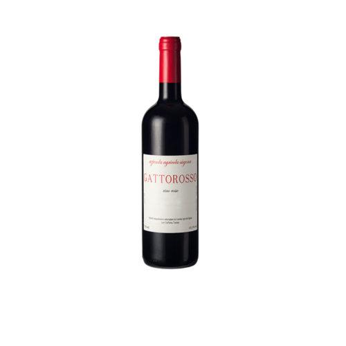 Gattorosso, Vini Rossi della Toscana - Privilege Wine