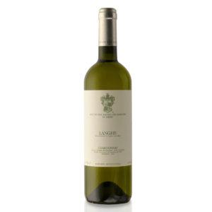 langhe-chardonnay