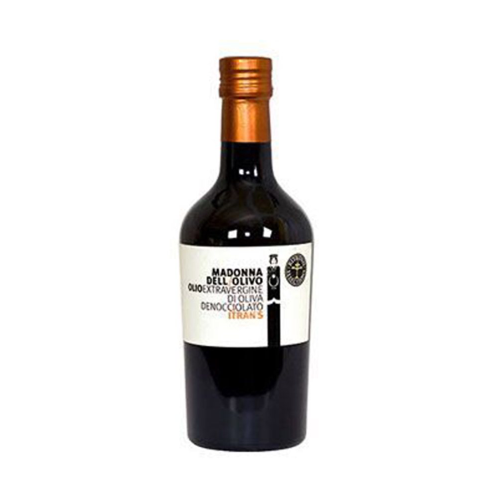Itran's Madonna Dell'Olivo, Olio Extra Vergine D'Oliva - Privilege Wine