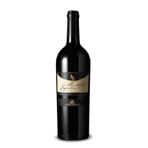 Montefalco Sagrantino, Vini di Torgiano (Umbria) - Privilege Wine