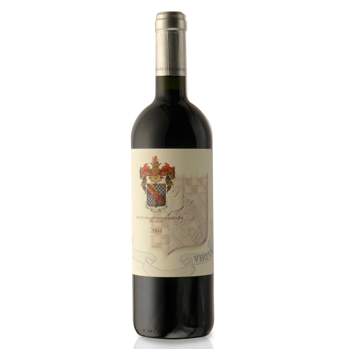 Langhe Rosso Virtus, Vini Rossi del Piemonte - Privilege Wine