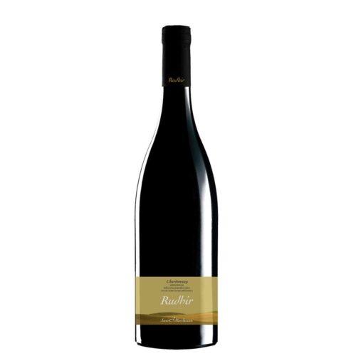 Rudhir Chardonnay Histonium Biologico, Vini dell'Abruzzo - Privilege Wine